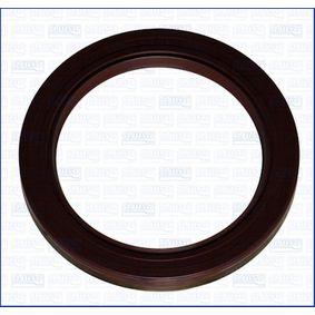 Wellendichtring, Kurbelwelle Innendurchmesser: 85,7mm, Ø: 114,3mm mit OEM-Nummer 4249.83