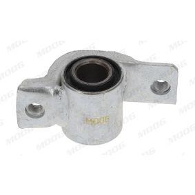 Lagerung, Lenker Innendurchmesser: 18,9mm mit OEM-Nummer 60620566