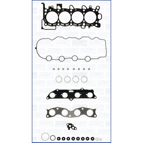 Комплект гарнитури, цилиндрова глава 52213800 Jazz 2 (GD_, GE3, GE2) 1.2 i-DSI (GD5, GE2) Г.П. 2005