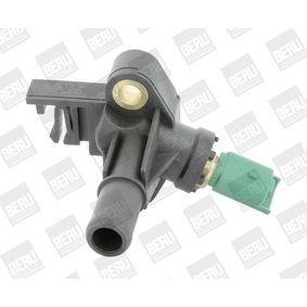 Sensor, coolant temperature ST203 PANDA (169) 1.2 MY 2020