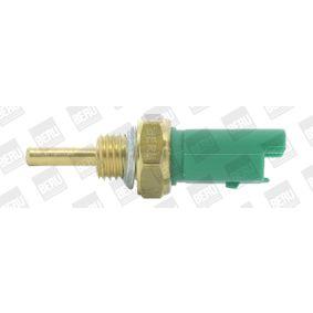 Sensore, Temperatura refrigerante con OEM Numero 465 5462 1