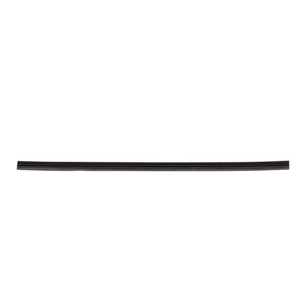 Wiper Blade Rubber CHAMPION R35/C01 rating