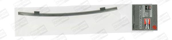 Gommino spazzola tergicristallo CHAMPION R50/C01 valutazione