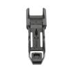 OEM Adapter, Wischblatt CHAMPION CR1209P10