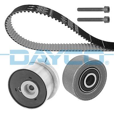 DAYCO  KTB562 Timing Belt Set