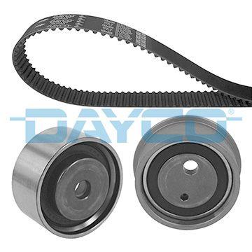 DAYCO  KTB599 Timing Belt Set