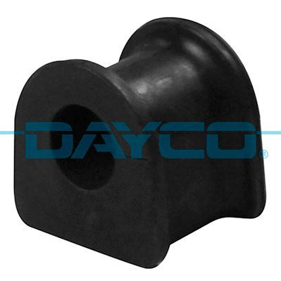 DAYCO  KTBWP2710 Water pump and timing belt kit