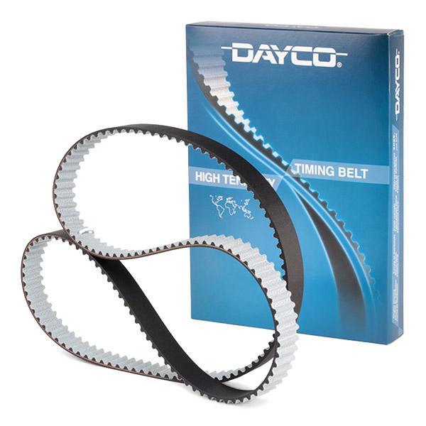 Steuerriemen DAYCO 941033 Erfahrung
