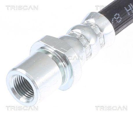 Bremsschlauch TRISCAN 8150 68117 Bewertung
