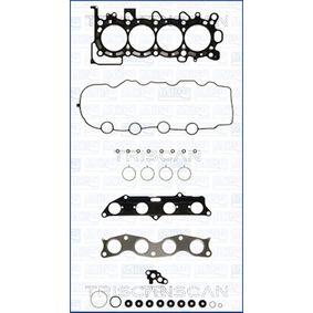 Комплект гарнитури, цилиндрова глава 598-3065 Jazz 2 (GD_, GE3, GE2) 1.2 i-DSI (GD5, GE2) Г.П. 2006