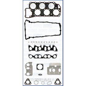 Dichtungssatz, Zylinderkopf mit OEM-Nummer 021198012A