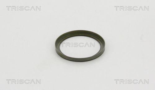 Sensorring, ABS TRISCAN 8540 28410 5710476143600