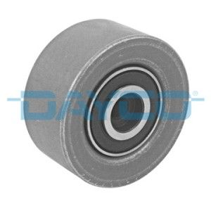 DAYCO  ATB2342 Deflection / Guide Pulley, timing belt