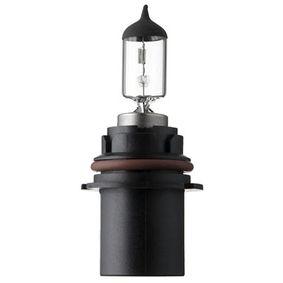 Bulb, headlight HB5, PX29d, 65/55W, 12V 58457