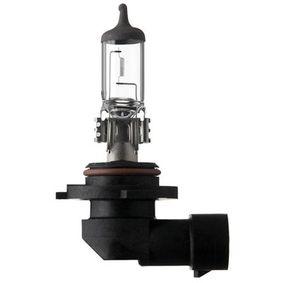 Bulb, headlight H10, PY20d, 42W, 12V 586003