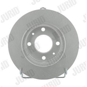 Bremsscheibe Art. Nr. 562428JC 120,00€