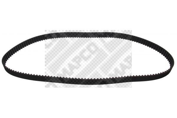 MAPCO  43408 Zahnriemen Breite: 25,4mm