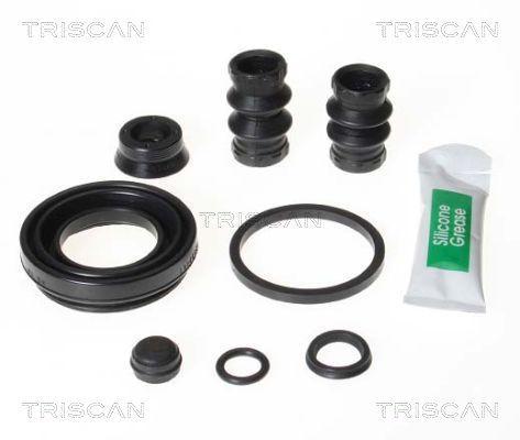 TRISCAN  8170 203843 Reparatursatz, Bremssattel Ø: 38mm