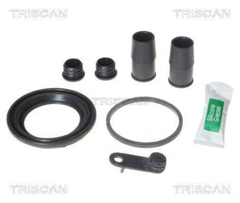 TRISCAN  8170 205414 Reparatursatz, Bremssattel Ø: 54mm