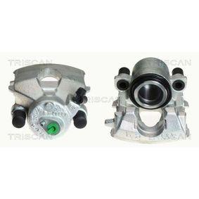 Brake Caliper Article № 8170 342671 £ 140,00