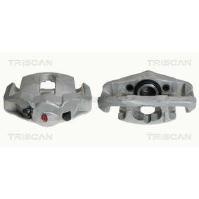 Bremssattel Ø: 60mm, Bremsscheibendicke: 30mm, Ø: 60mm mit OEM-Nummer 34116753660