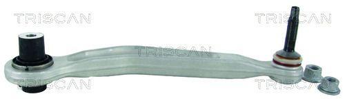 TRISCAN  8500 11565 Lenker, Radaufhängung
