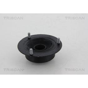 TRISCAN 8500 11902 Bewertung