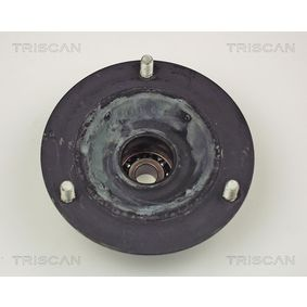 TRISCAN 850011902 Erfahrung