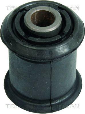 TRISCAN  8500 24834 Lagerung, Lenker Ø: 36mm, Innendurchmesser: 12mm