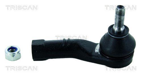 Spurstangenkopf TRISCAN 8500 25123 einkaufen