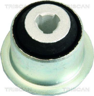 Querlenkerlager 8500 25806 TRISCAN 8500 25806 in Original Qualität