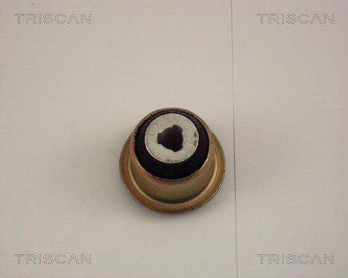 Querlenkerbuchse TRISCAN 8500 25806 Bewertung