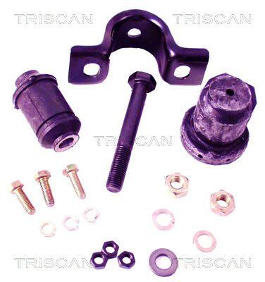 TRISCAN  8500 29020 Montagesatz, Lenker