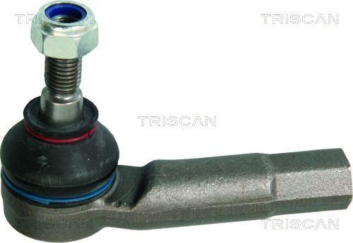 Spurstangenkopf TRISCAN 8500 29126 einkaufen