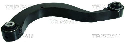 TRISCAN  8500 295011 Lenker, Radaufhängung