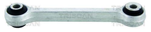 TRISCAN  8500 29647 Koppelstange Länge: 170mm