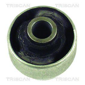 TRISCAN  8500 29815 Lagerung, Lenker