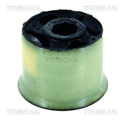 TRISCAN  8500 29887 Lagerung, Lenker Ø: 63mm