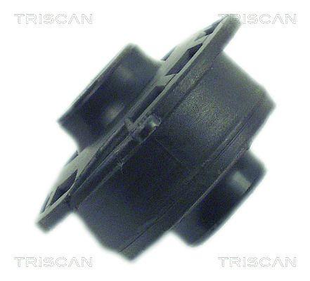 TRISCAN  8500 38801 Lagerung, Lenker