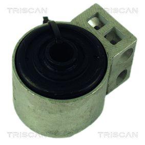 TRISCAN  8500 65832 Lagerung, Lenker Innendurchmesser: 19,2mm