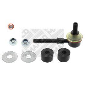 Brat / bieleta suspensie, stabilizator Articol № 59552HPS 570,00RON