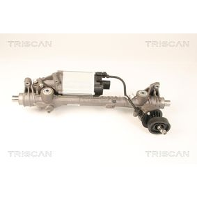 Řídicí mechanismus 8510 29439 Octa6a 2 Combi (1Z5) 1.6 TDI rok 2012