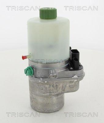 Hydraulikpumpe, Lenkung 8515 29676 TRISCAN 8515 29676 in Original Qualität