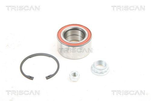 TRISCAN  8530 11223 Radlagersatz Ø: 75mm, Innendurchmesser: 42mm