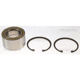 Wheel Bearing Kit Article № 8530 14127 £ 140,00
