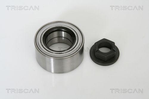 TRISCAN  8530 16131 Wheel Bearing Kit