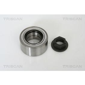Wheel Bearing Kit Article № 8530 16131 £ 140,00