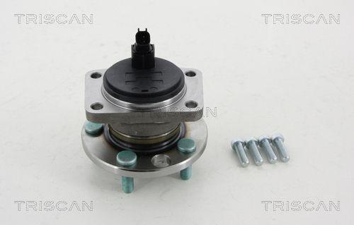 Wheel Hub Bearing 8530 16239 TRISCAN 8530 16239 original quality