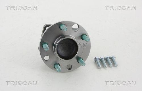 Wheel Bearing TRISCAN 8530 16239 rating