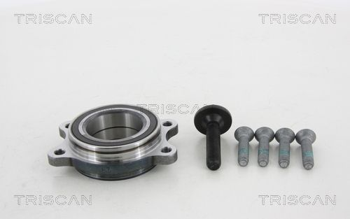 Radlager 8530 29129 TRISCAN 8530 29129 in Original Qualität